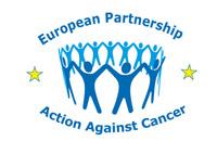 eu_partnershop
