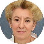 Dr Bajkó éva