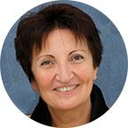 Dr Borbély Katalin