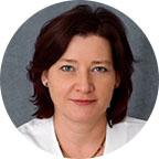 Dr Dumele Andreea