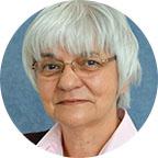 Dr Korányi Katalin