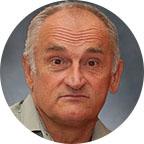 Dr. Elek Jenő