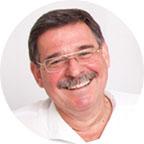 Dr. Géczi Lajos