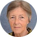 dr. Vönöczky Katalin