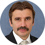 dr_patocs_attila