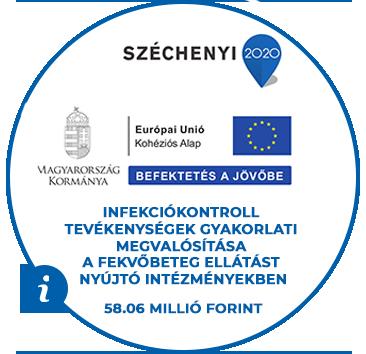 s2020_round_v2_infekciokontroll